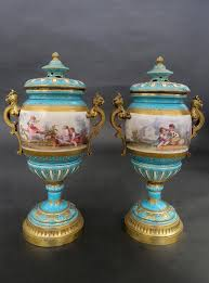 Decorative Urns Vases Vases Astounding Decorative Vases And Urns Tall Floor Vases