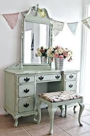 white makeup vanity table makeup dressing table organizedlife wooden makeup vanity table