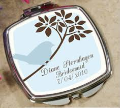 personalized bridesmaid gifts personalized bridesmaid gifts by simply sublime