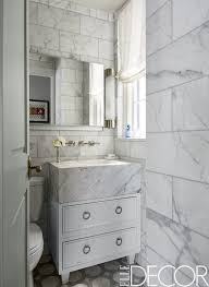 small bathroom updates small bathroom ideas uk small half bathroom