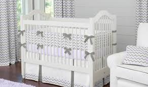 Mini Portable Crib Bedding by Mini Crib Bedding Baby Doll Bedding Modern Hotel Style Mini Crib