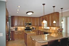 update kitchen ideas awesome kitchen update ideas kitchen update ideas kitchen with