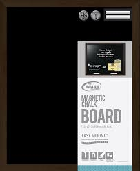 chalkboards amazon com office u0026 supplies presentation