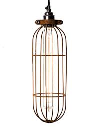 wire light bulb cage wire cage shade cage light shades factorylux
