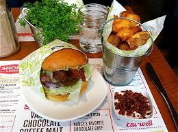 backyard burger cordova tn part 15 menu davao burgers at