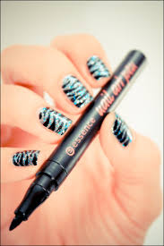 30 best nail art pens images on pinterest nail art pen make up