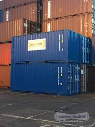 we buy containers shipping containers for sale storage