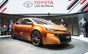 no more made in toyota vehicles the cargurus