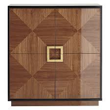 cabinets storage u0026 corner cabinets john lewis