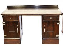 Schreibtisch Kirschbaum Stuhl Schreibtisch 28 Images Schreibtisch Stuhl Drehbar Black