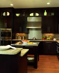Espresso Cabinet Kitchen 100 Wellborn Kitchen Cabinets Kitchen Resource Direct Adds