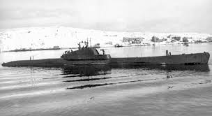 List Of Ship Sinkings by Wwii Soviet Submarines List At Baltic Sea