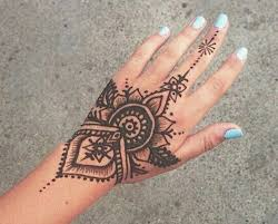 31 best amazing henna images on pinterest hennas doodles and palms