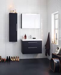 Aspen Bathroom Furniture 40 Aspen Viskan 80 Svart Ek 2013 Jpg 2 464 3 012 Bildpunkter