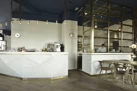 d oration cuisine cagne aménagement d un restaurant à cagnes sur mer en collaboration avec