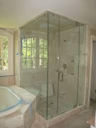 Shower Door Images Shower Doors Atlanta Ga Echolsglass