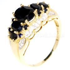 black sapphire rings images 158 best black sapphire images black sapphire jpg