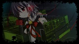 halloween pixel background image pixel puzzles 2 anime background ongaku jpg steam