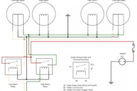 wagner wet switch ws 1 wiring diagram 4k wallpapers