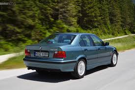 bmw e36 3 series bmw photo gallery