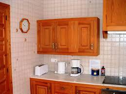 magnificent old finca villa u0026 three casitas for 35109