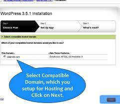 tutorial wordpress com pdf godaddy web hosting tutorial pdf wordpress