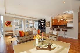 corcoran 52 thomas st apt 4d tribeca real estate manhattan