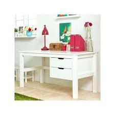 bureau couleur taupe bureau enfant 4 ans daclicieux bureau enfant 4 ans 1 la chambre