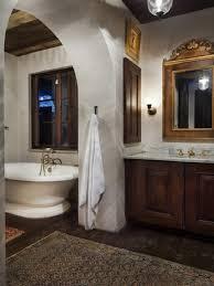 71 best single bath images on pinterest bathroom ideas room and