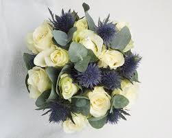 wedding flowers glasgow 16 best wedding flowers images on flowers scottish