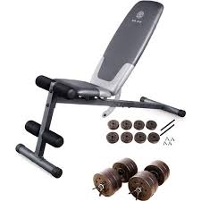 Weight Bench Set For Kids The 25 Best Weight Bench Set Ideas On Pinterest Weight Benches
