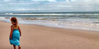 topsail island vacation rentals u0026 sales ward realty