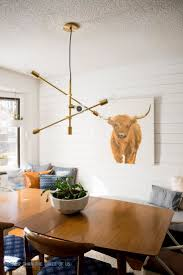 art for the dining room best 25 wall art for kitchen ideas on pinterest home wall