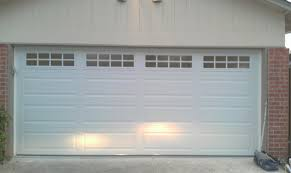 car garage doors i49 about remodel coolest home decor ideas with