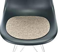 support lombaire bureau coussin lombaire chaise bureau gaard me