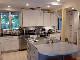 High Quality Kitchen Cabinets Kitchen High End Kitchen Brands Luxury Custom Cabinetry Luxury