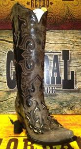 womens corral boots size 12 23 best boots images on boots boots