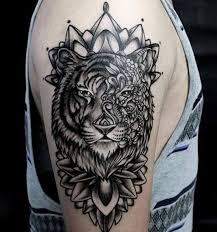 115 best tattoos ideas and designs 2018 page 2 of 5