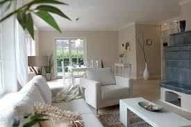 wandfarbe für wohnzimmer beige wandfarbe bilder ideen couchstyle