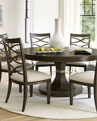 Kitchen Round Tables by Best 20 Painted Kitchen Tables Ideas On Pinterest Paint A