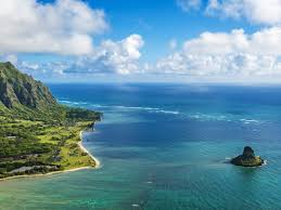 the worst tourist traps in hawaii u2014 and where to go instead insider