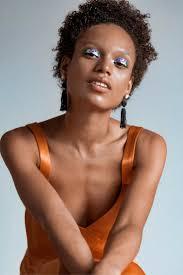 Makeup Artist Online 368 Best Models In Makeup Images On Pinterest Make Up Amazing