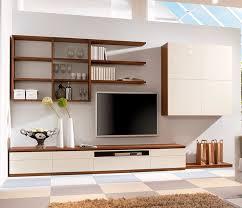 Living Room Media Furniture Media Wall Unit Ideas Built In Tv On Wall Units Extraordinary Ikea