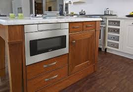 sharp under cabinet microwave recommended microwave drawers for your kitchen homesfeed