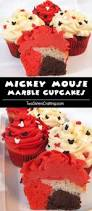 mickey mouse halloween cake mickey mouse marble cupcakes two sisters crafting