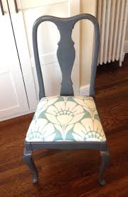 sofas center garden court antiques queen anne oak sidetable