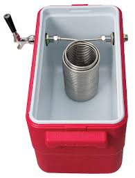 jockey box rental malt vine kegs to go