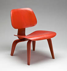 Eames Plywood Chair Eames Web Png