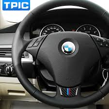 bmw e60 accessories compare prices on bmw e60 5 series wheels shopping buy low