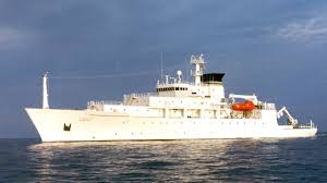 q u0026a china just seized a research robot from a u s navy ship